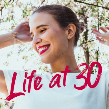suelovesnyc Life at 30 Podcast by Susan Fengler suelovesnyc_life_at_30_Podcast_Life_at_30_blogcast