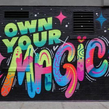 selbst feiern suelovesnyc_life_at_30_sich_selbst_feiern_new_york_streetart