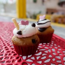 Miami glutenfrei suelovesnyc_miami_glutenfrei_essen_in_miami_bunnie_cakes_wynwood