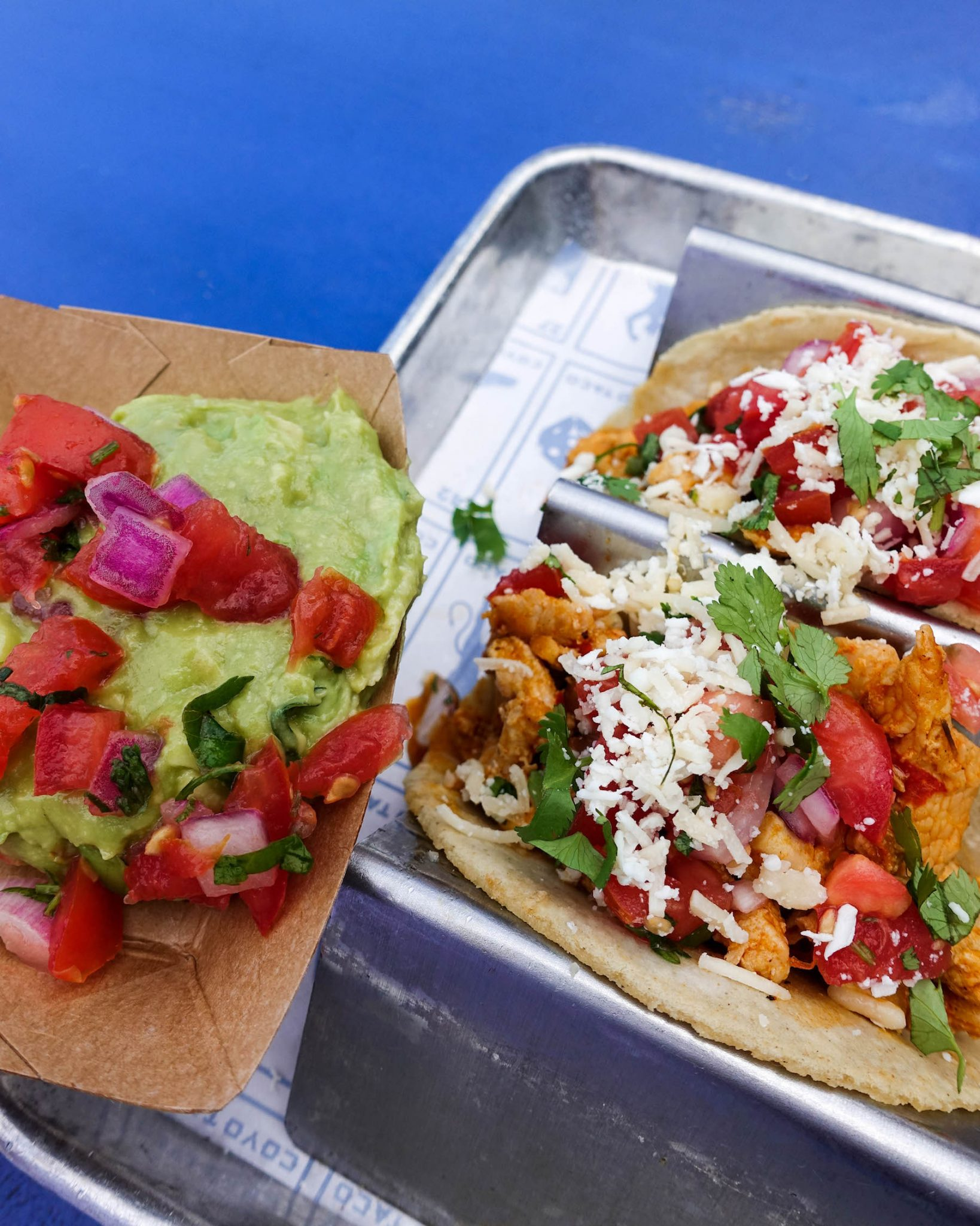 suelovesnyc_miami_glutenfrei_essen_in_miami_coyo_taco_wynwood Coyo taco