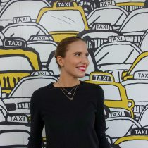 Taxi fahren in New York suelovesnyc_new_york_taxi_fahren_in_new_york