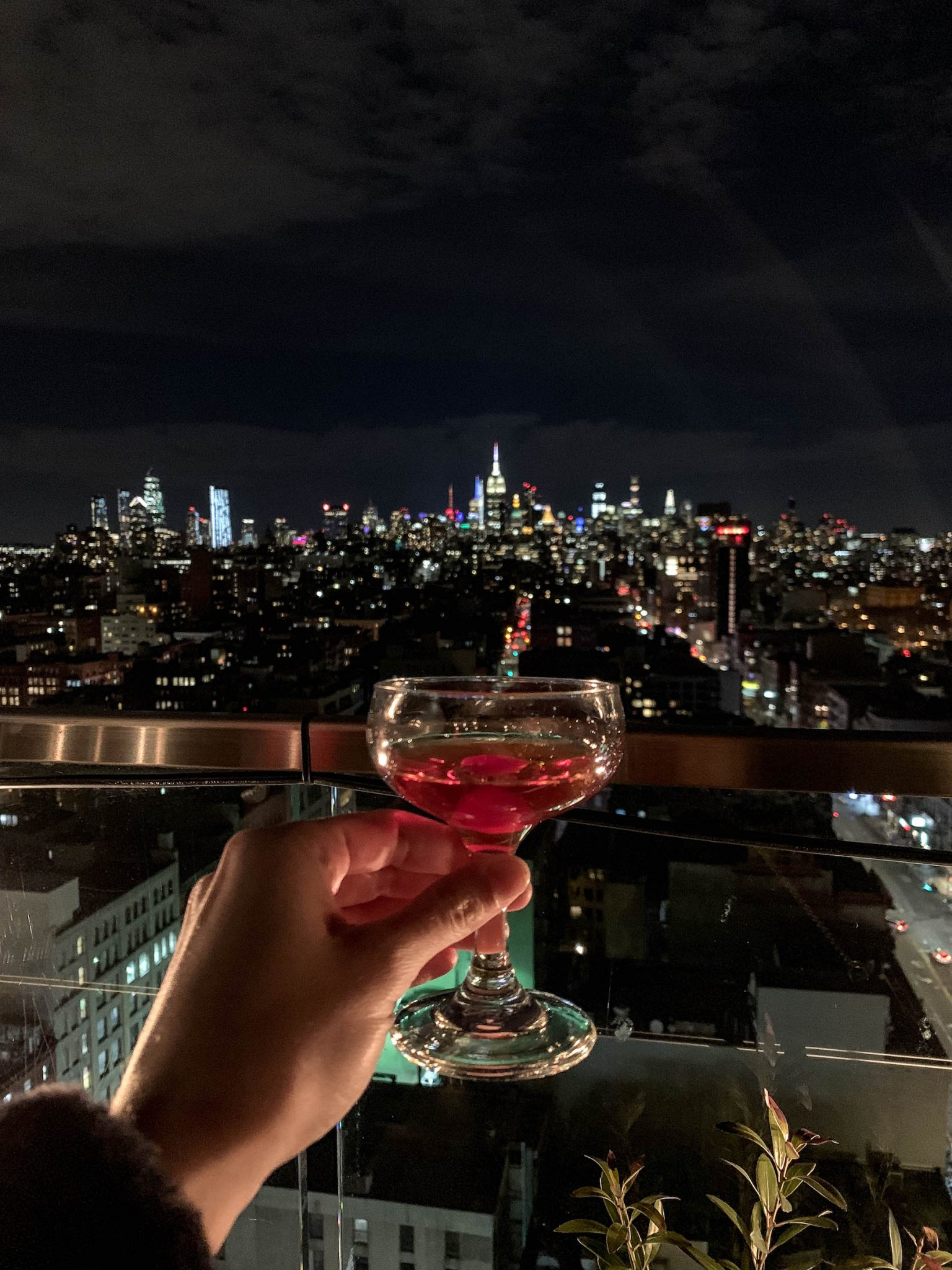 suelovesnyc_rooftob_bar_new_york_50_bowery_the_crown