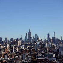 Rooftop Bar New York Rooftop Bar in New York Manhattan 50 Bowery the crown suelovesnyc_rooftob_bar_new_york_50_bowery_the_crown_rooftop_bar_in_new_york_manhattan