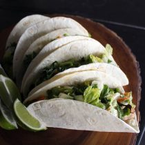 Tacos glutenfrei suelovesnyc_tacos_glutenfrei_selbst_machen