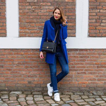 Quality Time mit Freunden Wintereinbruch in Hamburg suelovesnyc_weekly_update_wintereinbruch_hamburg_quality_time_mit_freunden