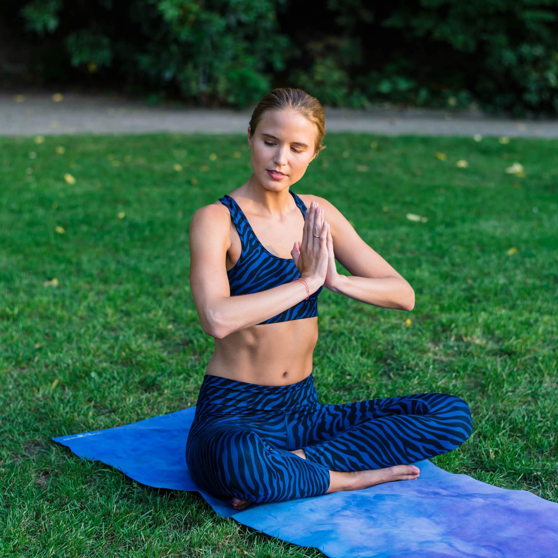 Yoga bei Stress suelovesnyc_yoga-bei_stress