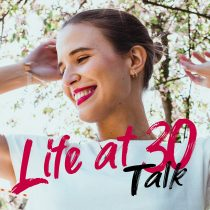 neue podcast folge life at 30 suelovesnyc_life_at_30_talk_podcast_life_at_30_by_susan_fengler