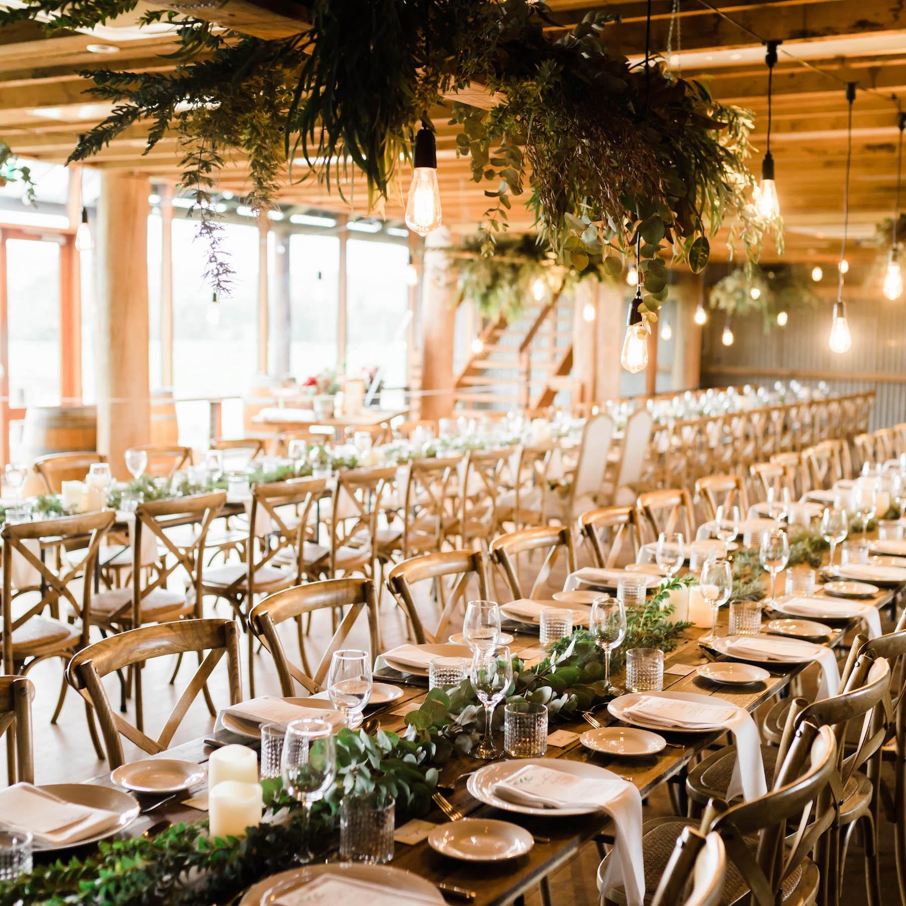 5 Fragen vor der Hochzeit planen suelovesnyc_hochzeit_planen_5_fragen_vor_der_hochzeit