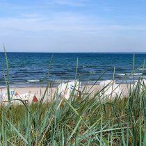Tag am Meer suelovesnyc_weekly_update_1_tag_am_meer_ostsee_scharbeutz