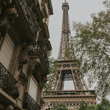 Wochenende in Paris suelovesnyc_wochenende_in_paris_tipps
