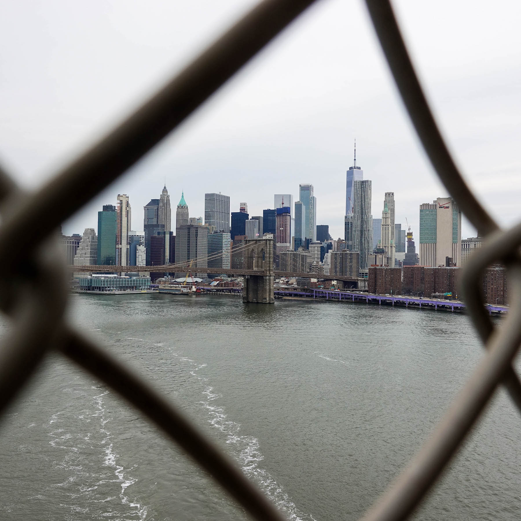 10 Fakten über New York City suelovesnyc_10_fakten_ueber_new_york