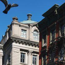 airbnb mieten in New York suelovesnyc_susan_fengler_airbnb_in_new_york_mieten_erfahrung