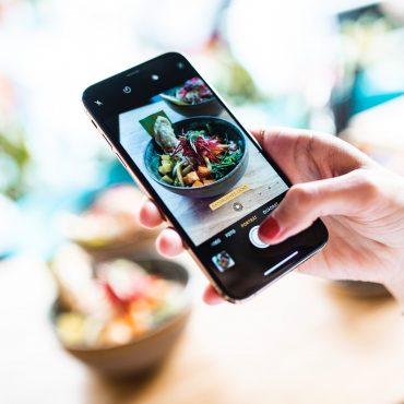 food Fotos mit dem iPhone suelovesnyc_susan_fengler_food_fotos_mit_dem_iphone_xs_tipps