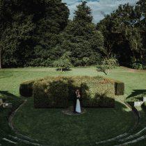 zweiter Hochzeitstag suelovesnyc_weekly_update_zweiter_hochzeitstag_hochzeit_schloss_tresmbuettel