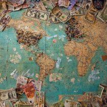 über Geld sprechen suelovesnyc_life_at_30_uber_geld_sprechen