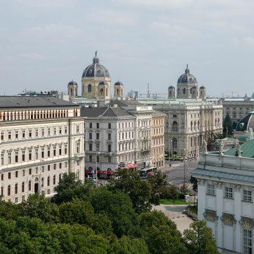 Stadt ganz neu entdecken Wien suelovesnyc_weekly_update_wien_eine_Stadt_ganz_neu_entdecken