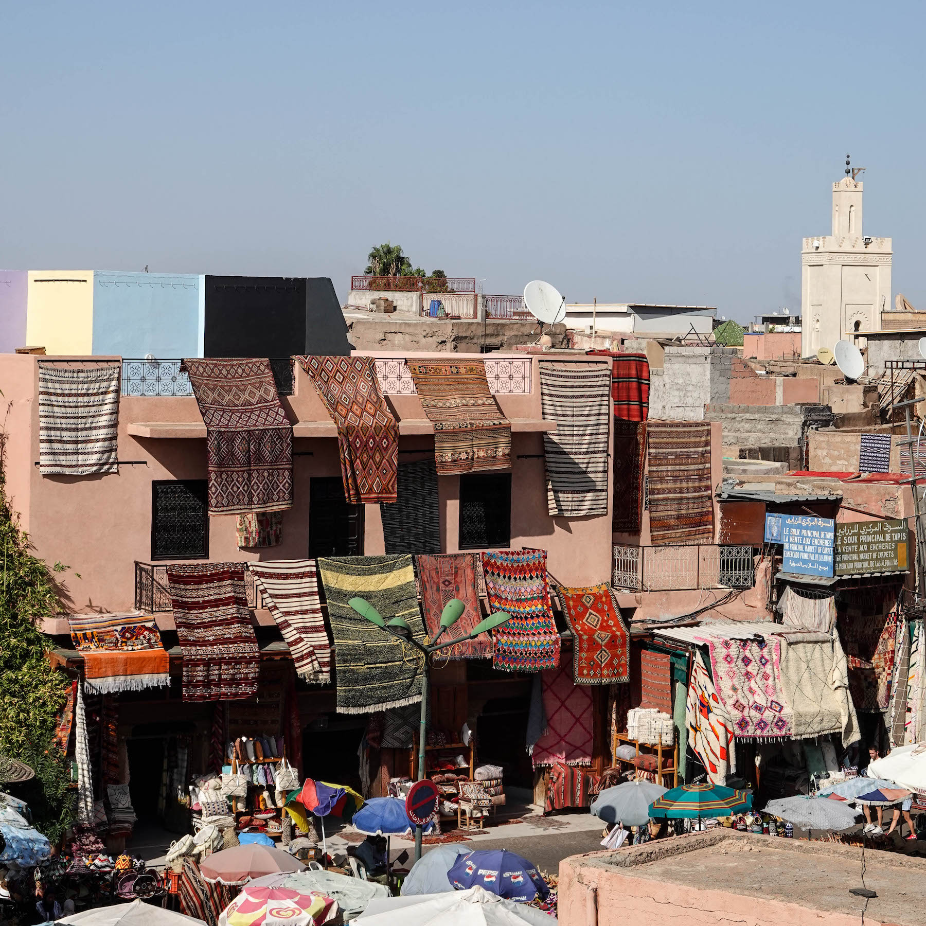 Marrakesch Reise Tipps Suelovesnyc_Tipps_Marrakesch_Reise_Marrakech_Marrakesch_Urlaub