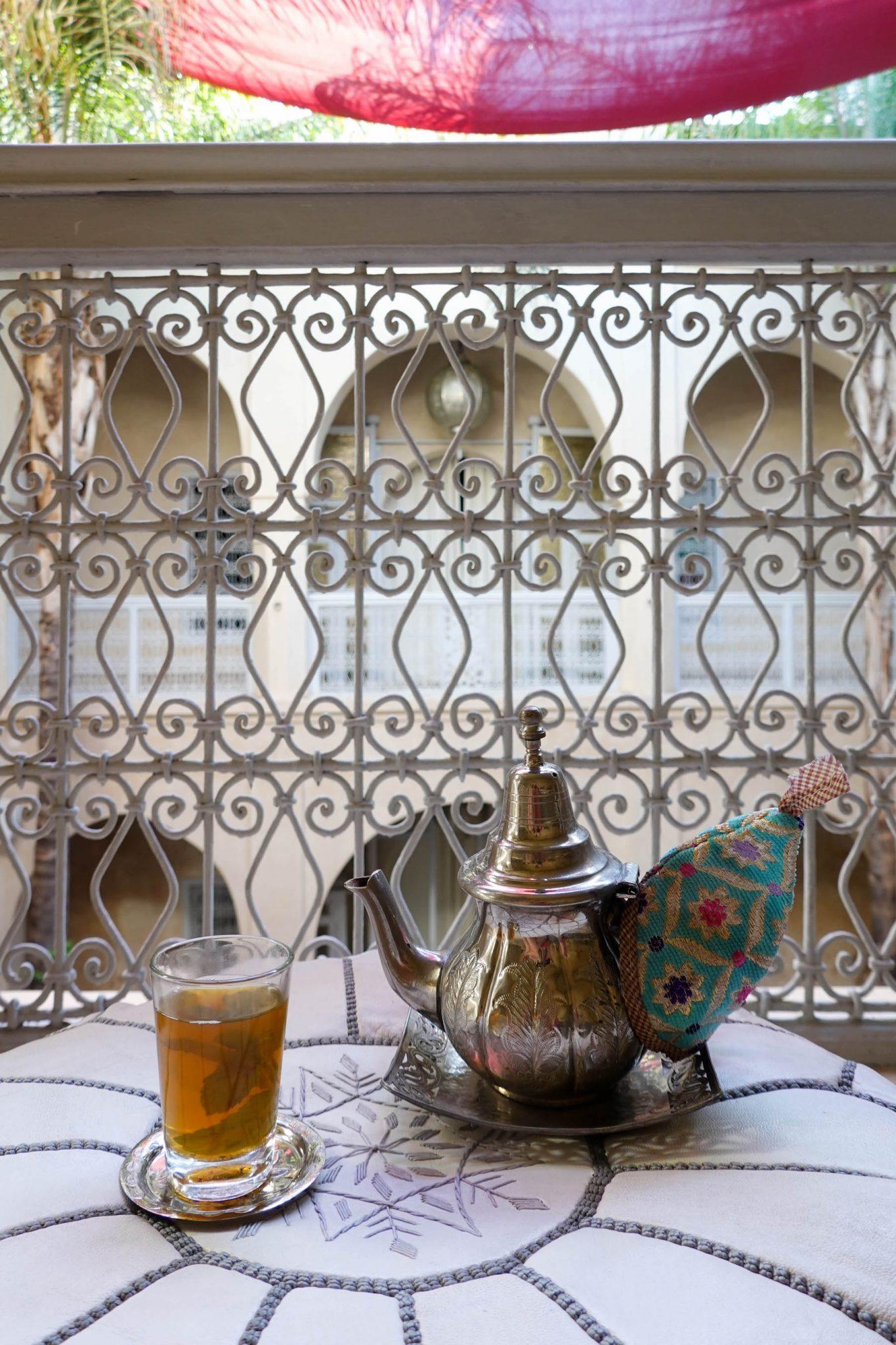 Suelovesnyc_Tipps_Marrakesch_Reise_Marrakech_Marrakesch_Urlaub_marokkanischer_tee_marokkanischer_minztee