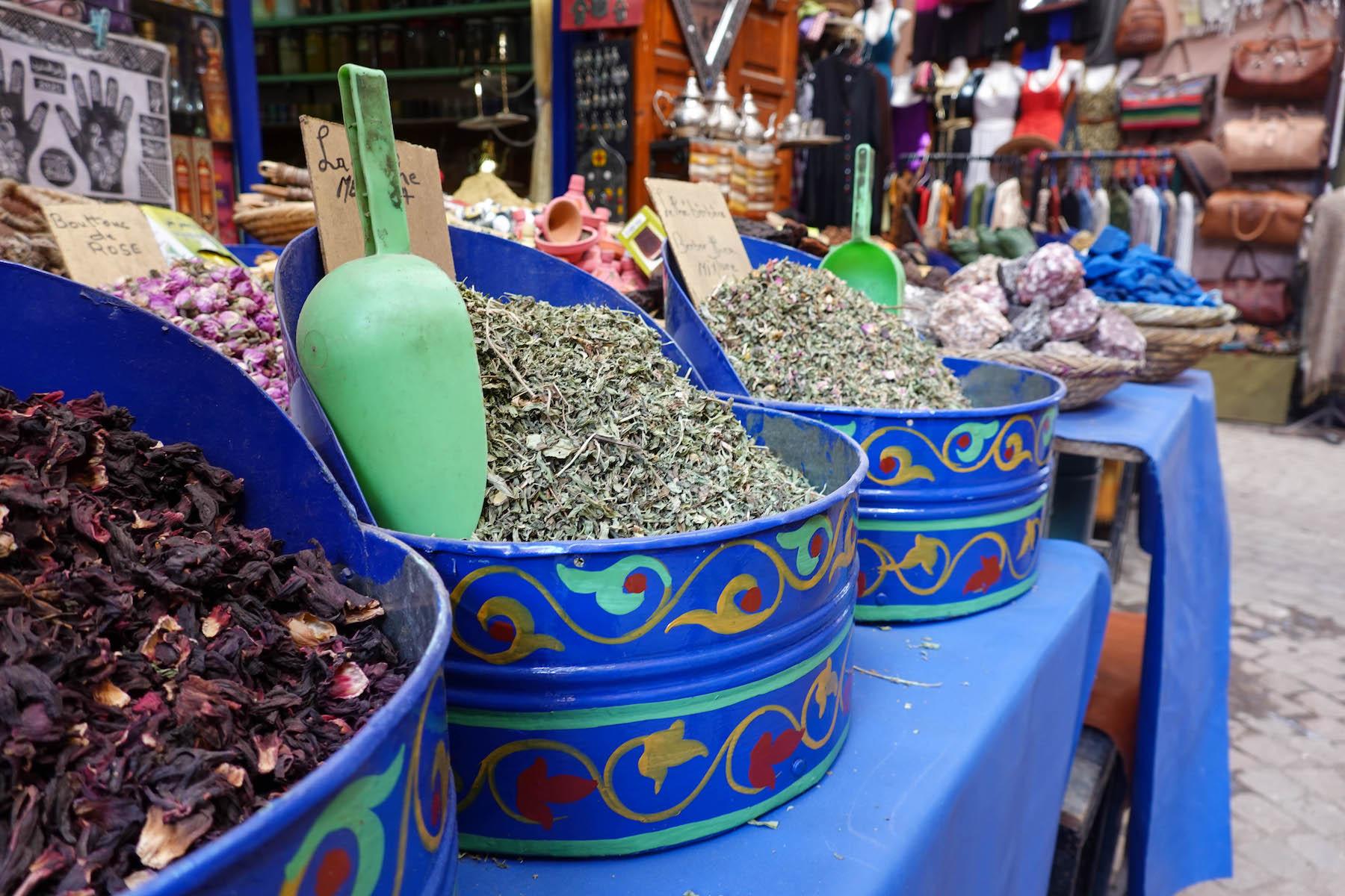 Suelovesnyc_Tipps_Marrakesch_Reise_Marrakech_Marrakesch_Urlaub_souks