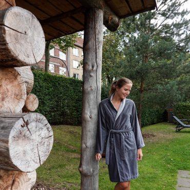 suelovesnyc_im_alltag_entspannen_entspannungsmomente_im_alltag_aspria_uhlenhorst_hamburg Entspannungsmomente im Alltag entspannen