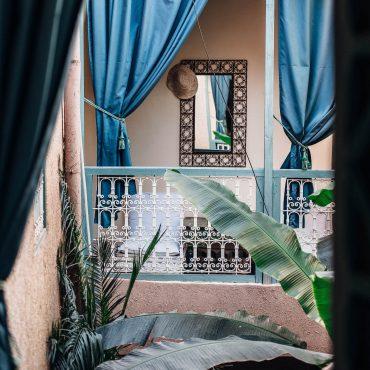 Marrakesch Insights suelovesnyc_marrakesch_insights_weekly_update