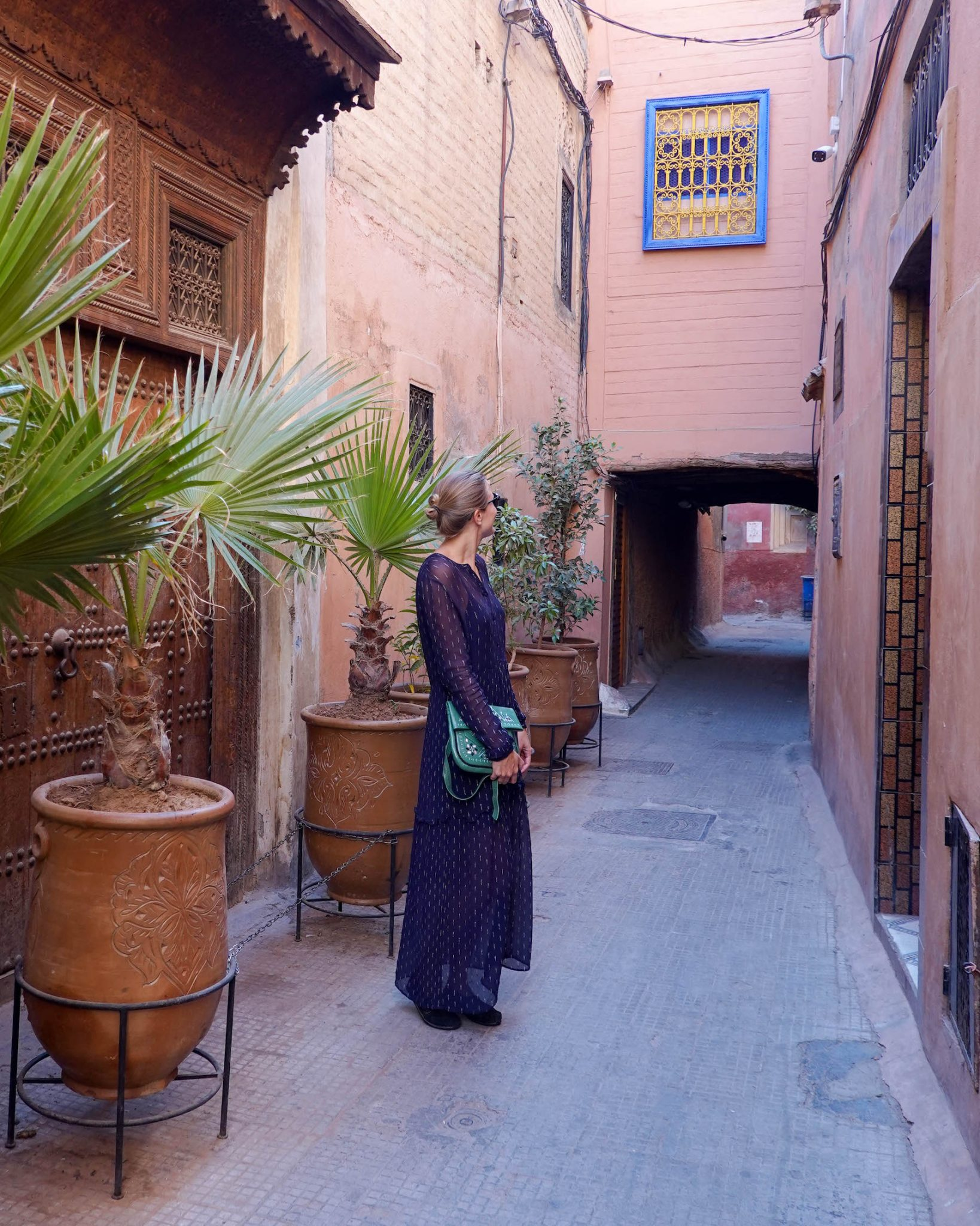 suelovesnyc_marrakesch_marrakech