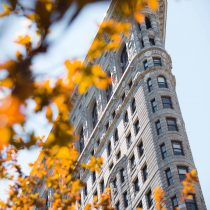 New York im Herbst suelovesnyc_new_york_im_herbst_tipps_new_york_reise_flatiron_building