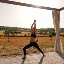 suelovesnyc_yoga_videos Yoga Videos