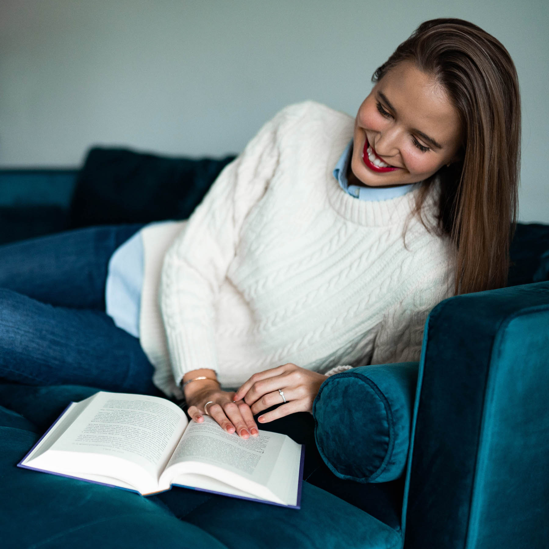 gant cable knit never stop learning suelovesnyc_gant_gewinnspiel_never_stop_learning_gant_cable_knit_1