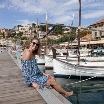 Mallorca im Oktober suelovesnyc_mallorca_im_oktober_port_de_soller
