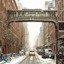New York im Dezember suelovesnyc_new_york_im_Dezember_weihnachtszeit_nyc