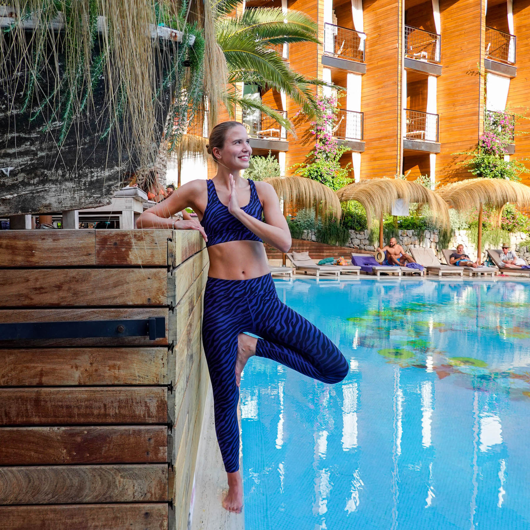 Yoga-Retreat im Bikini Island & Mountain Hotel in Port de Soller suelovesnyc_yoga_retreat_auf_mallorca_im_bikini_island_mountain_hotel_in_port_de_soller