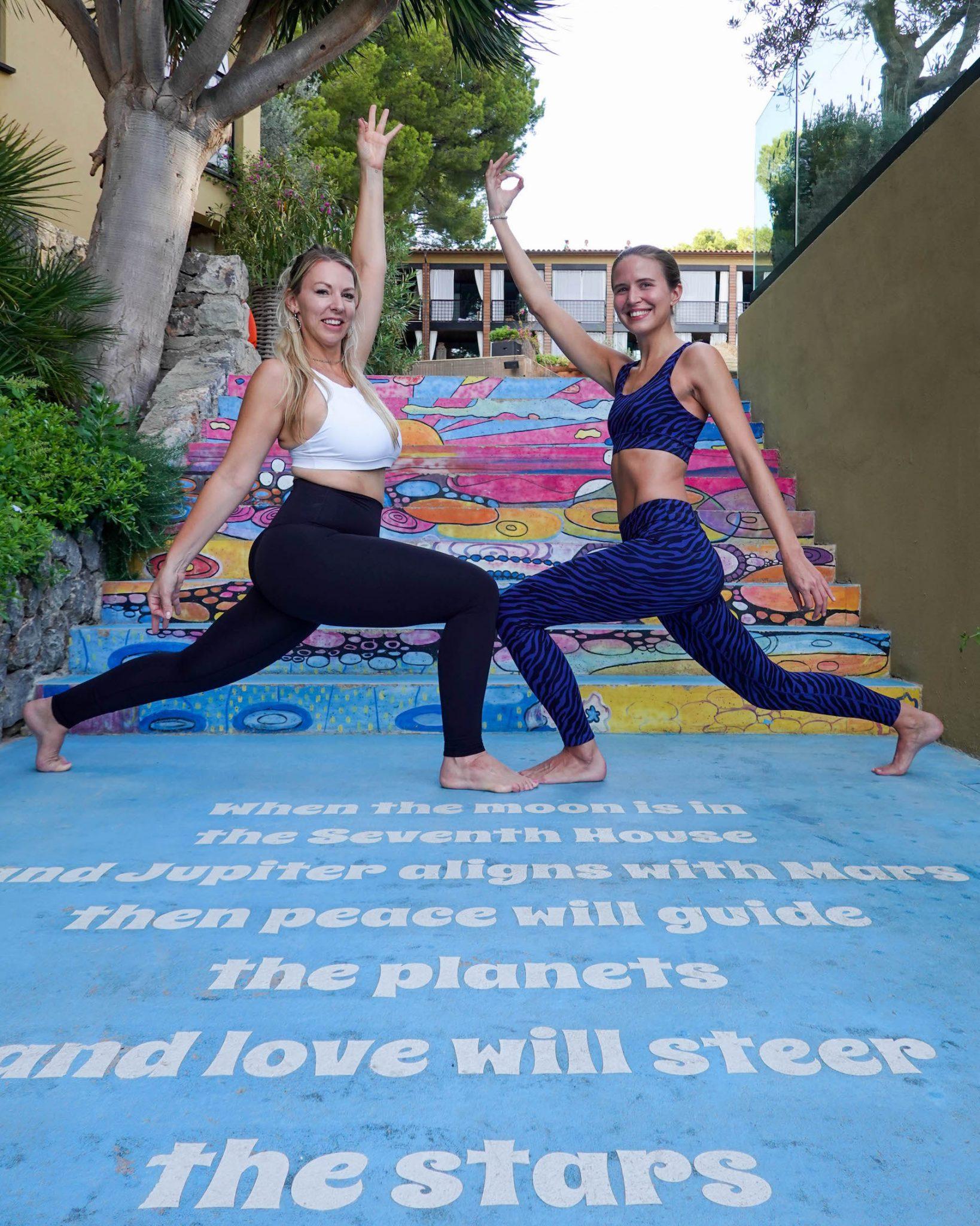 suelovesnyc_yoga_retreat_auf_mallorca_im_bikini_island_mountain_hotel_nicole_dechow