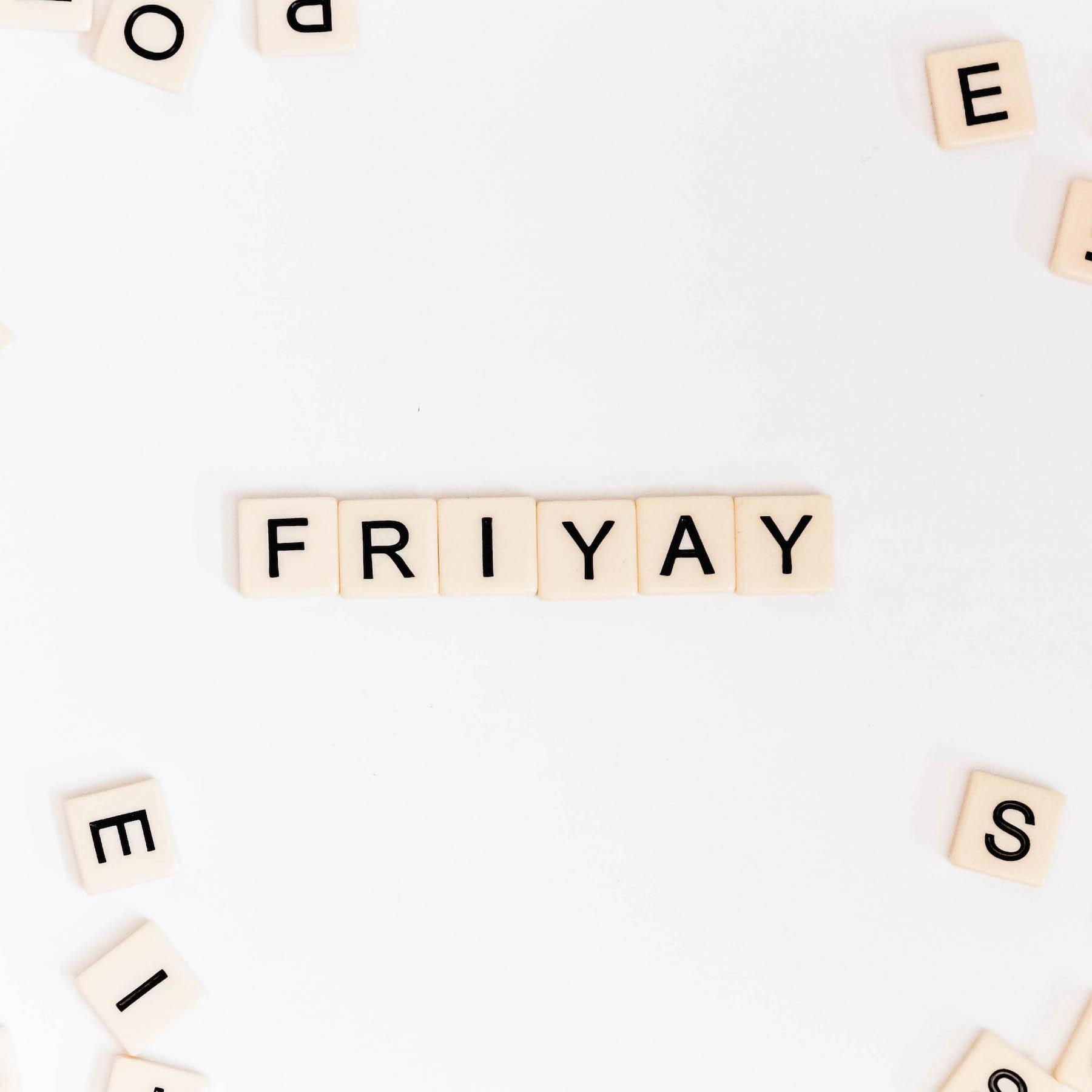 Black Friday deals suelovesnyc_black_friday_deals_highlights