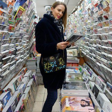 einkaufen in New York suelovesnyc_einkaufen_in_new_York_shopping_in_new_york