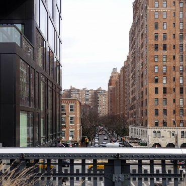 suelovesnyc_new_york_pass_new_york_paesse New York pass