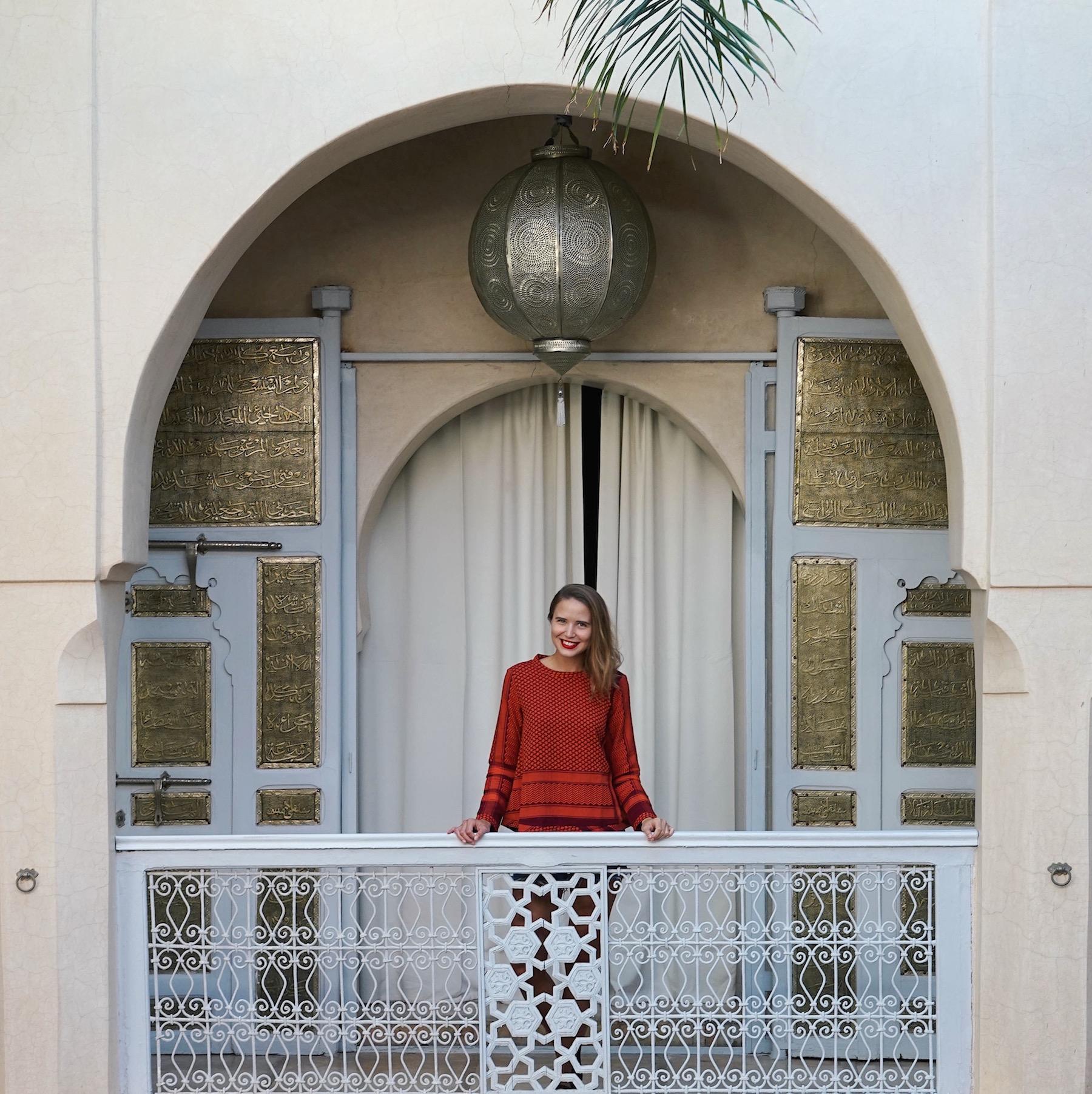 Riad in Marrakesch Riad Anayela suelovesnyc_riad_in_marrakesch_riad_anayela_medina