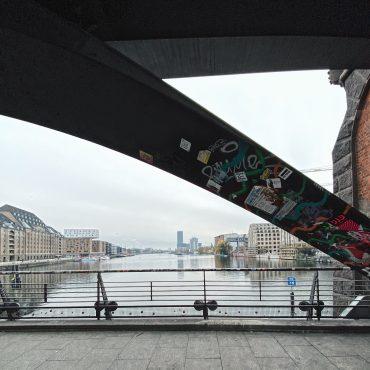 suelovesnyc_weekly_update_berlin_perfektionismus