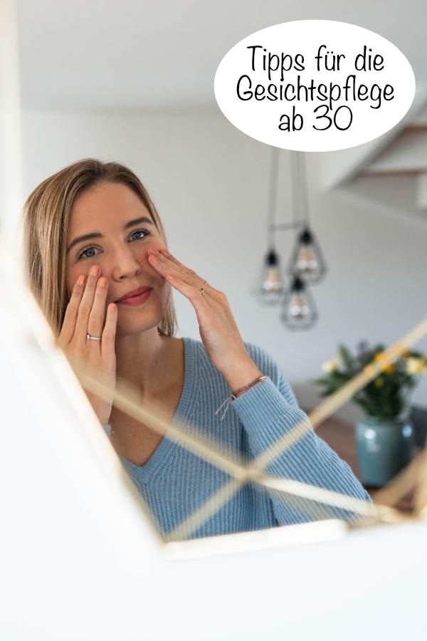 gesichtspflege_ab_30
