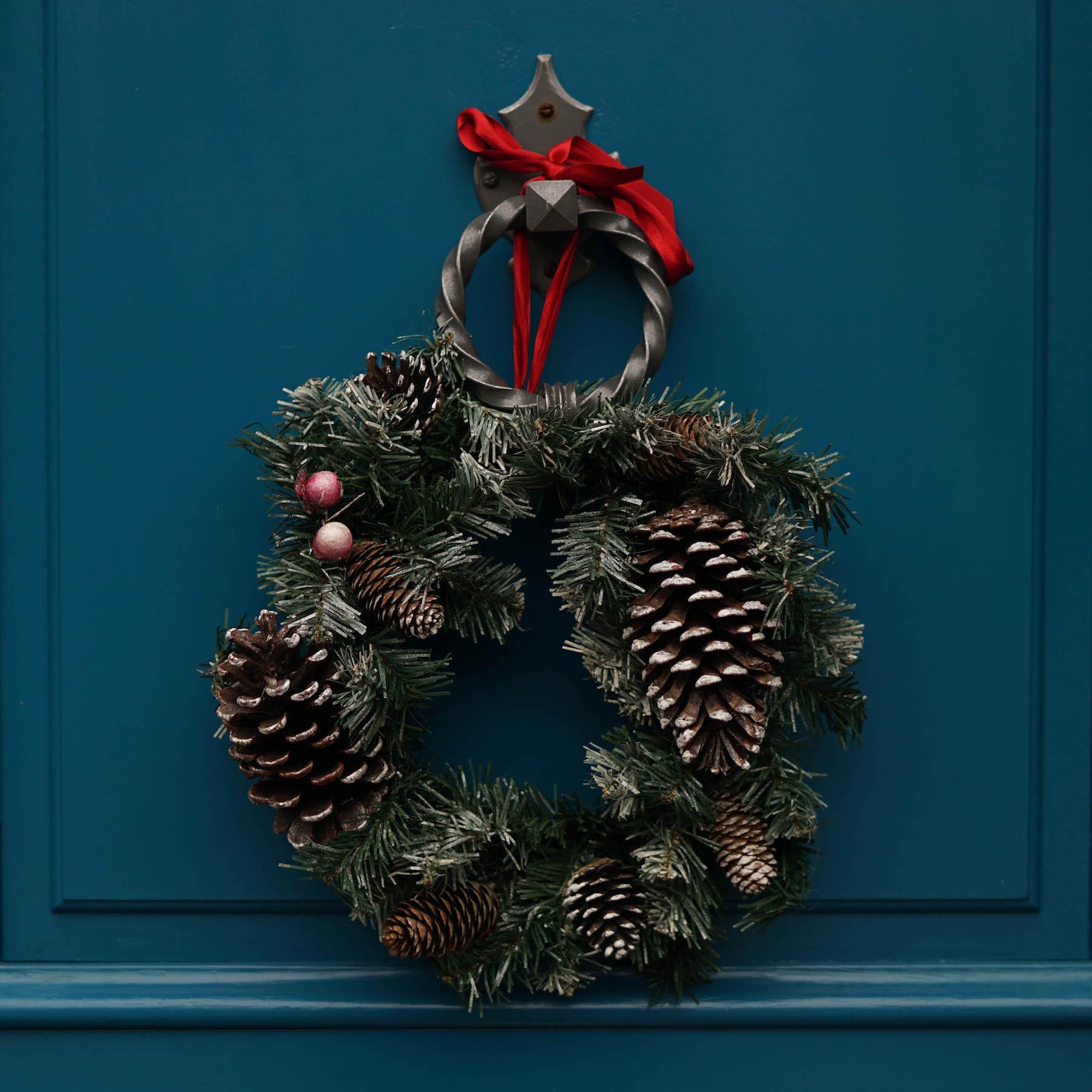 Netflix Weihnachtsfilme suelovesnyc_amazon_prime_netflix_weihnachtsfilme
