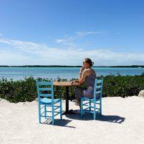 reise-rückblick 2019 Sue loves nyc Florida keys suelovesnyc_reise_ruckblick_2019_florida_keys