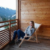 suelovesnyc_weekly_update_holzhotel_forsthofalm_leogang