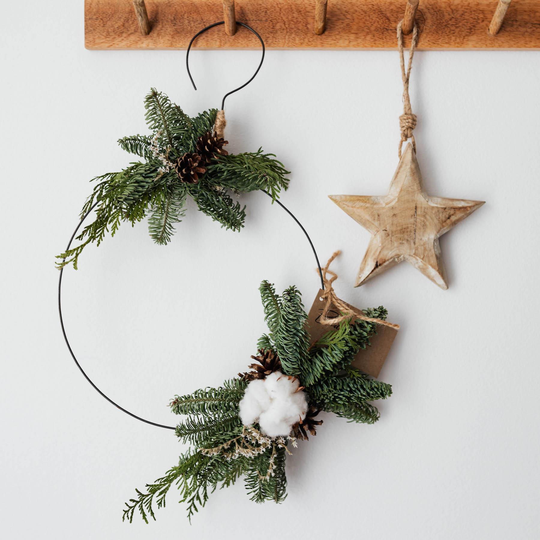 Weihnachtsfeiertage suelovesnyc_weihnachtsfeiertage