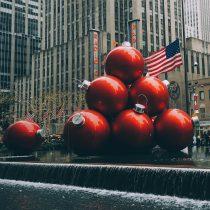 Weihnachtszeit in New York suelovesnyc_weihnachtszeit_in_new_york