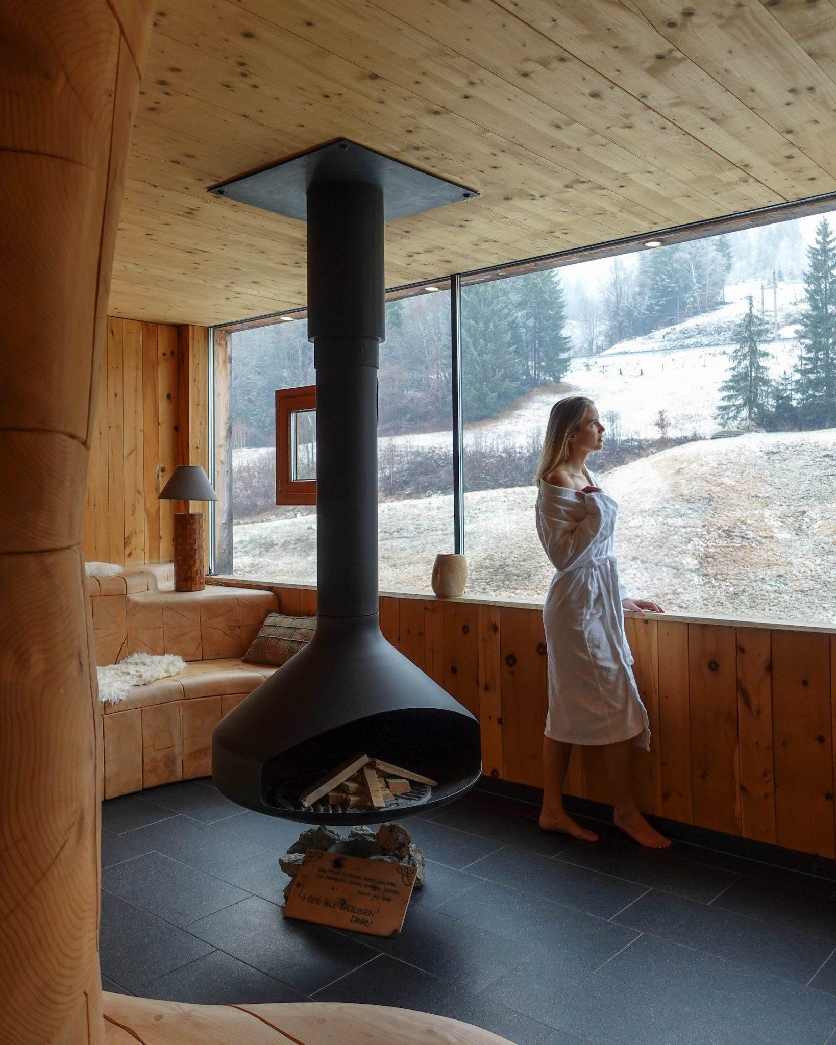 suelovesnyc_hotel_in_leogang_hotel_mama_thresl_skiurlaub_mit_freunden_wellness_susan_fengler