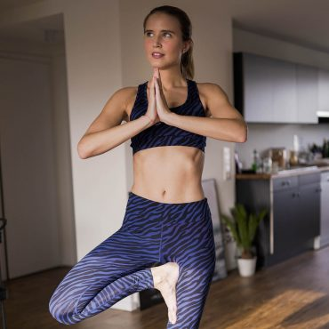 durch Yoga gelernt suelovesnyc_yoga_susan_fengler_durch_yoga_gelernt