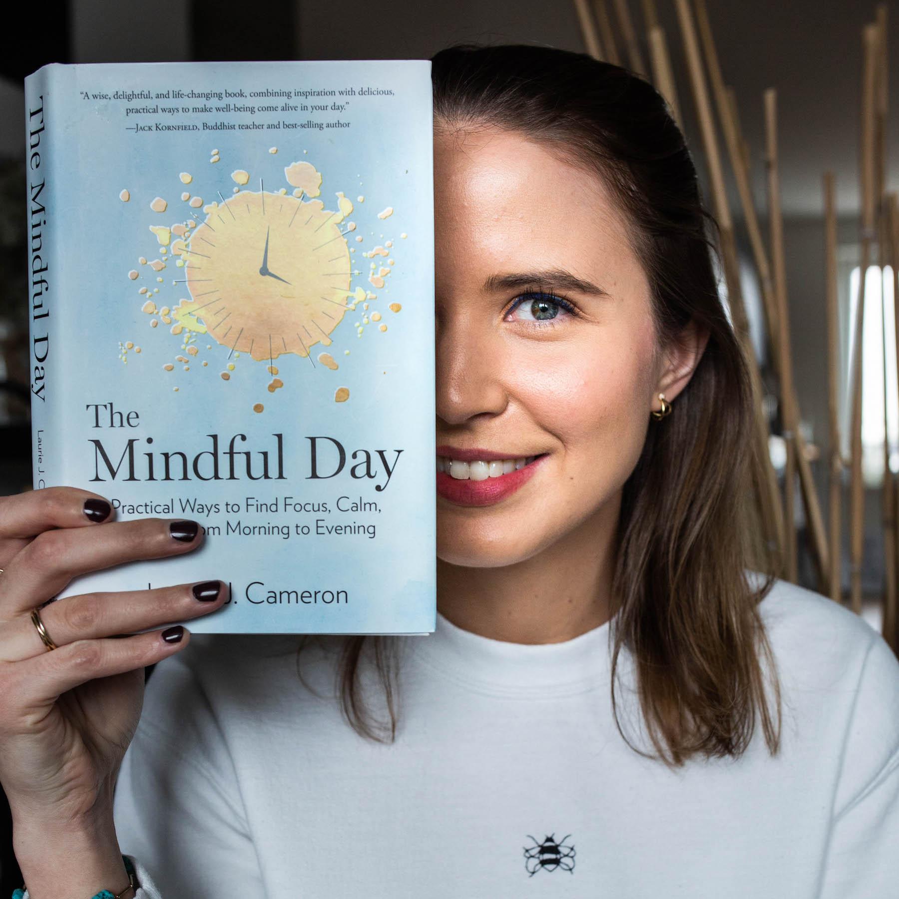 achtsamkeitsbuch buch über Achtsamkeit suelovesnyc_achtsamkeitsbuch_buch_uber_achtsamkeit_the_mindful_day