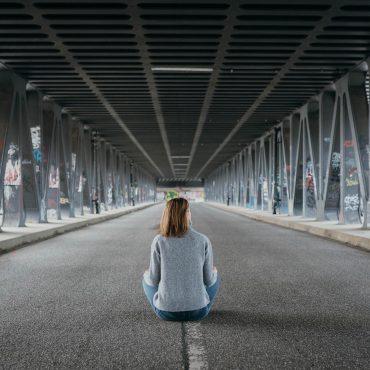 mit Ängsten umgehen suelovesnyc_susan_fengler_stressmanagement_mit_aengsten_umgehen_mit_angsten_umgehen