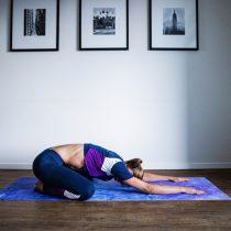 Yoga zu hause machen suelovesnyc_yoga_zu_hause_machen_susan_fengler_hamburg