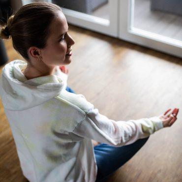 innere Balance Hamsterkäufe weekly_update_Susan_fengler_innere_balance